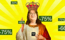 usuarios Steam