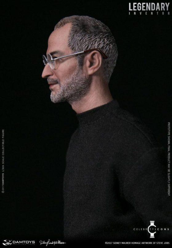 Steve-Jobs-5-600x865