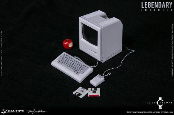 Steve-Jobs-6-600x399