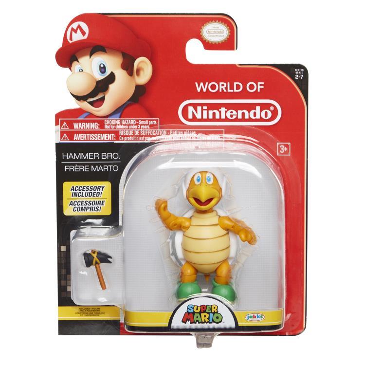 World-of-Nintendo-Wave-12-Figure-2
