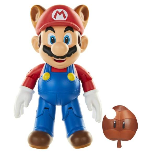 World-of-Nintendo-Wave-12-Figure-7