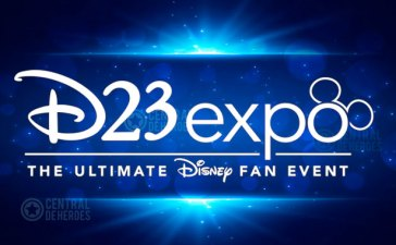 d23 expo 2019 aniversario 10