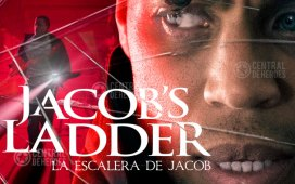 jacob ladder remake