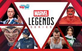 marvel legends toyfair 2020