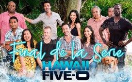 hawaii cinco cero final de la serie