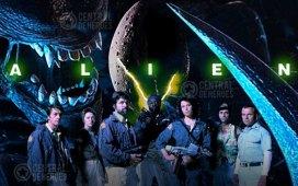 alien-el-octavo-pasajero-mes-aniversario-central-de-heroes