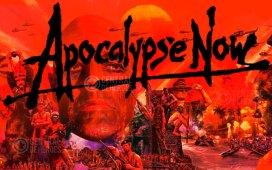 apocalipsis ahora aniversario