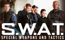 swat equipo especial aniversario