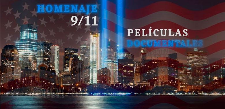 11 de setiembre homenaje heroes