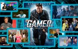 gamer 2009 aniversario