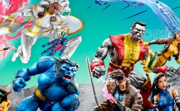 hasbro pulse con marvel legends
