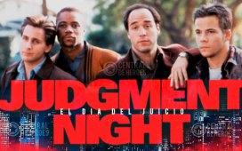la noche del juicio judgment day aniversario