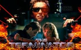 terminator aniversario El exterminador