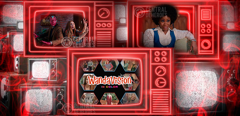 wandavision episodio 3