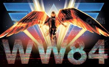 ww84 mujer maravilla 84