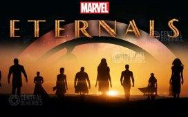 eternals quienes son