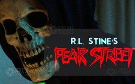 fear street del creador de escalofríos
