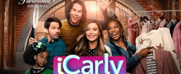 icarly trailer 2021