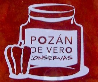 Conservas Pozán de Vero