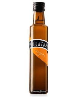 Aceite Somontano Oliva Virgen Extra Royeta 250ml