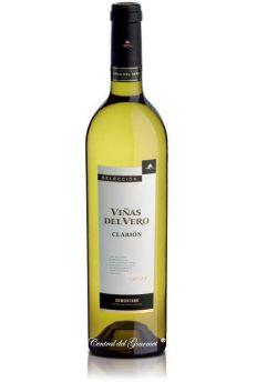 Clarion 2013 Viñas del Vero Somontano