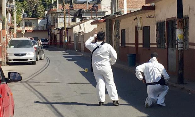 ataque-policc3adas-xochitepec-1-2