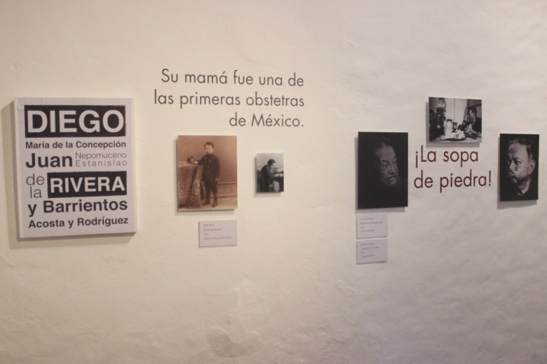 Expo 01