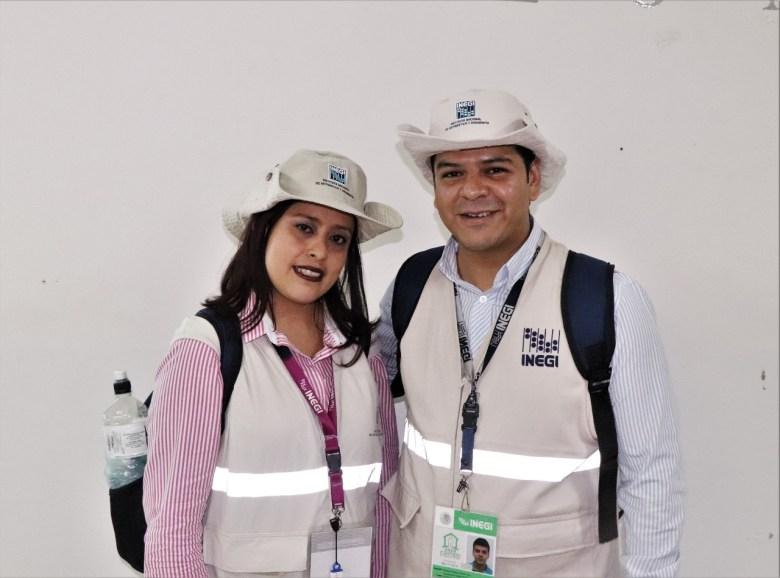 PRESENTAN EN EL CONGRESO DEL ESTADO CENSO DE POBLACIÓN Y VIVIENDA INEGI 2020 .j 01peg