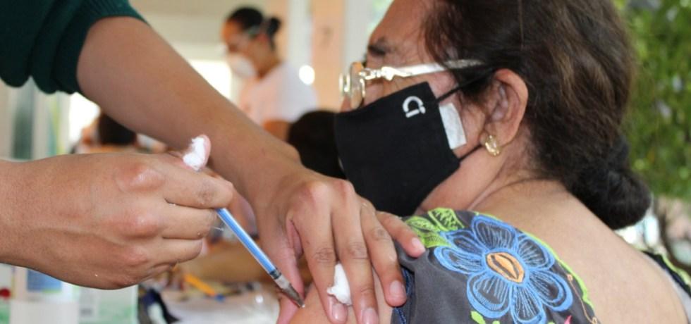 vacunas contra Covid