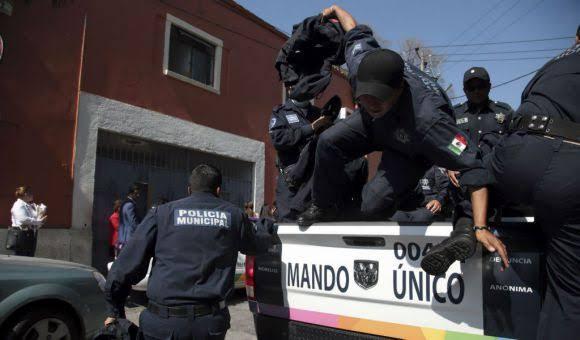 policias-de-Cuernavaca