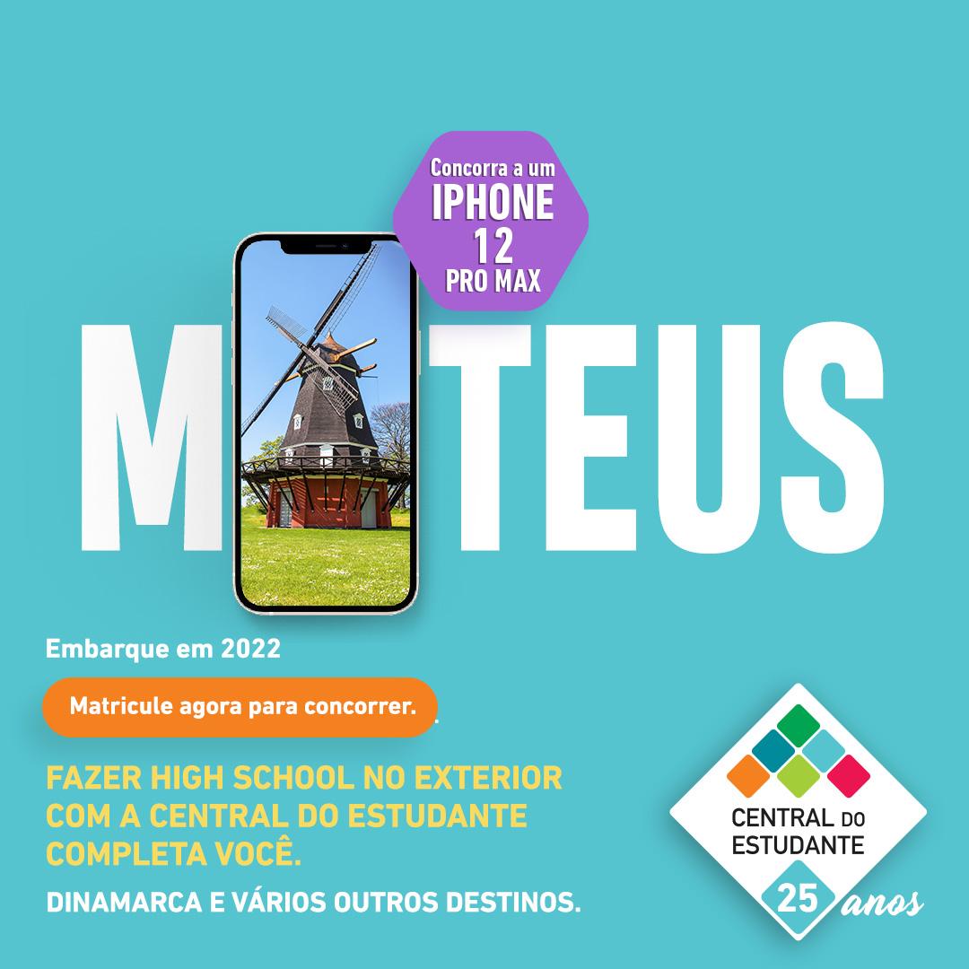 10185_central_estudantes_campanha2022_Alunos_1080x1080pix_Mateus