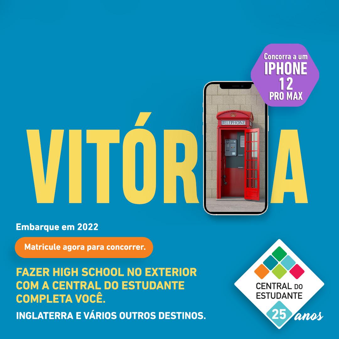 10185_central_estudantes_campanha2022_Alunos_1080x1080pix_Vitótia