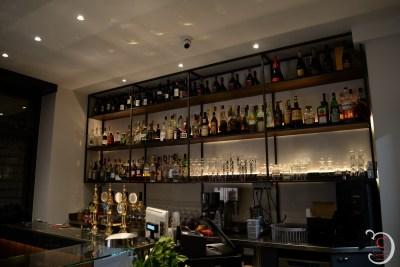 Bar Caffè Centrale Valsamoggia Bazzano