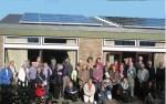 COP26 Community Fair