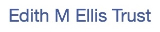 Edith M Ellist Trust