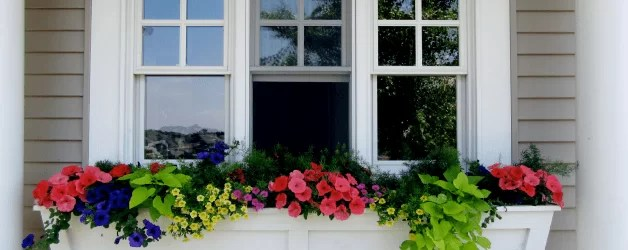 Window Shopping Wisdom: Energy Not Warranty