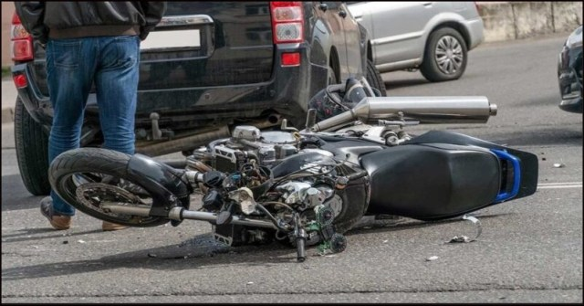 How to Hire a Motorcycle Accident Attorney