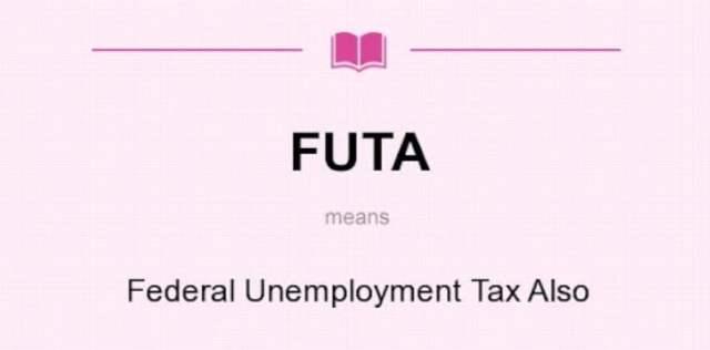 futa means