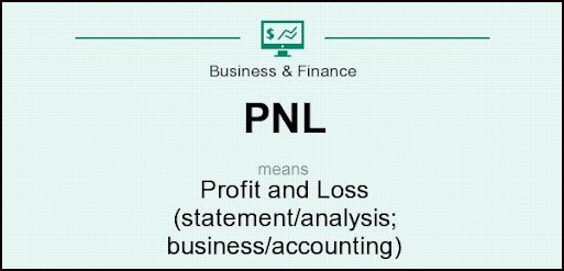 pnl meaning