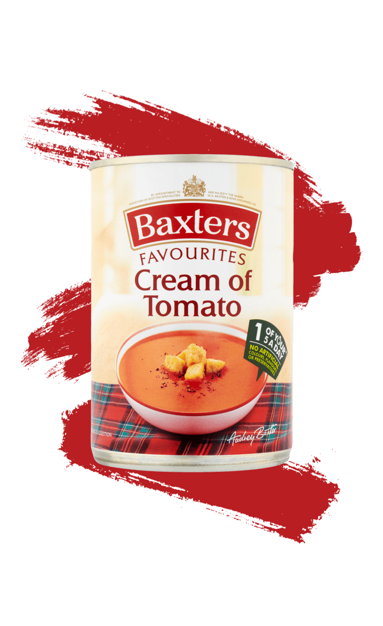 productimage,baxters