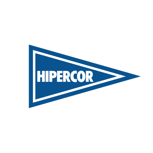 Hipercor Logo