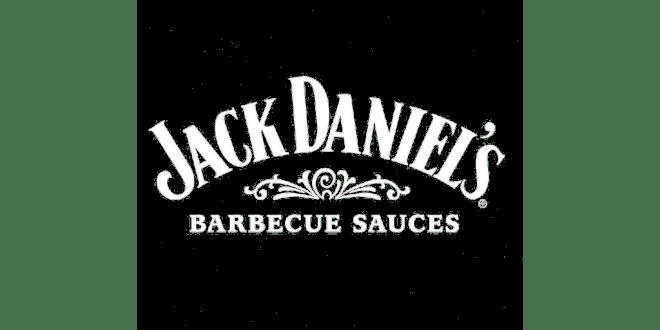 logo,jackdaniels