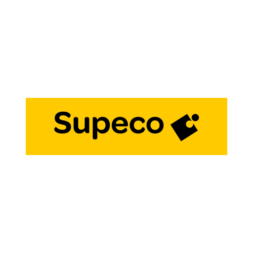 Supeco Logo