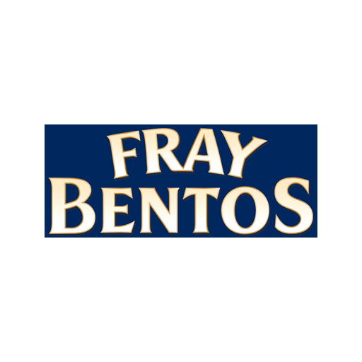 FrayBentos Logo