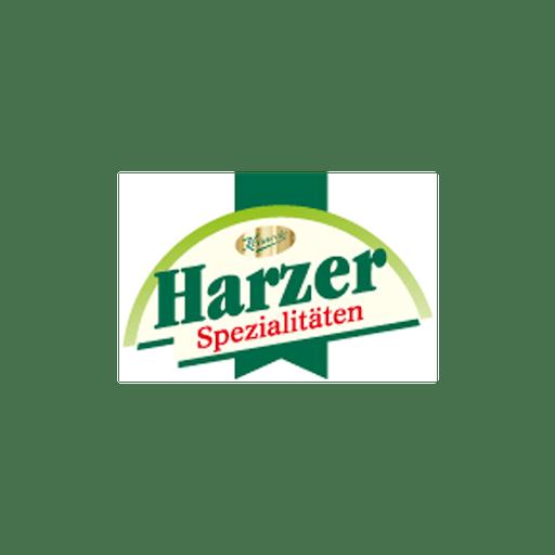 logo,harzer