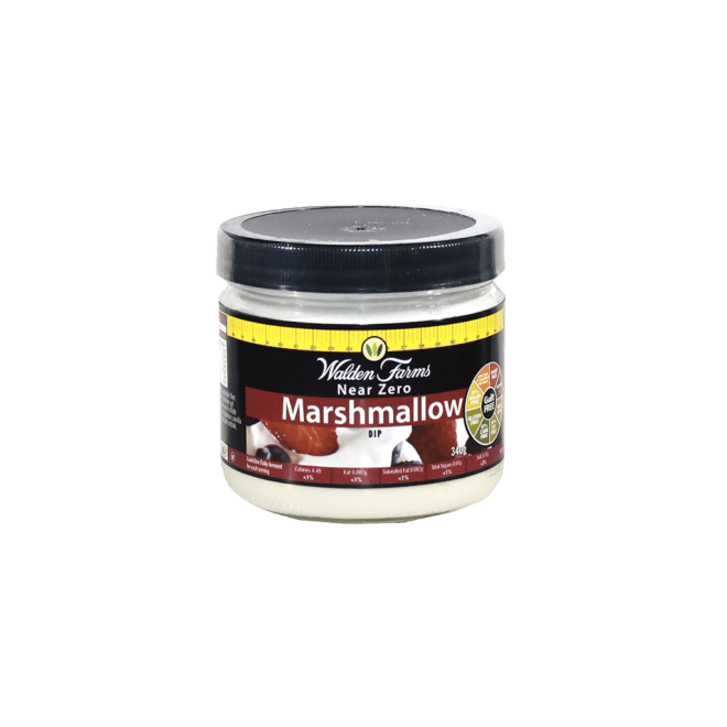 productimage waldenfarms dip marshmallow