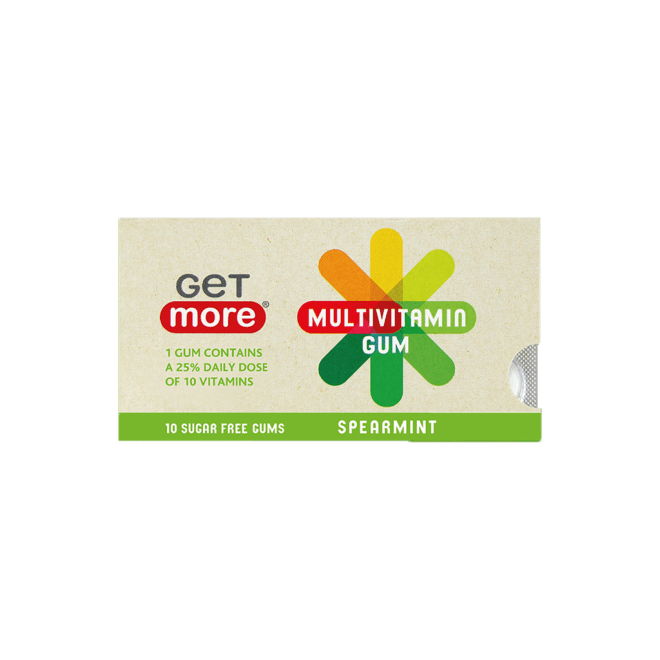productimage getmorevitamin multivitamingumspaearmint