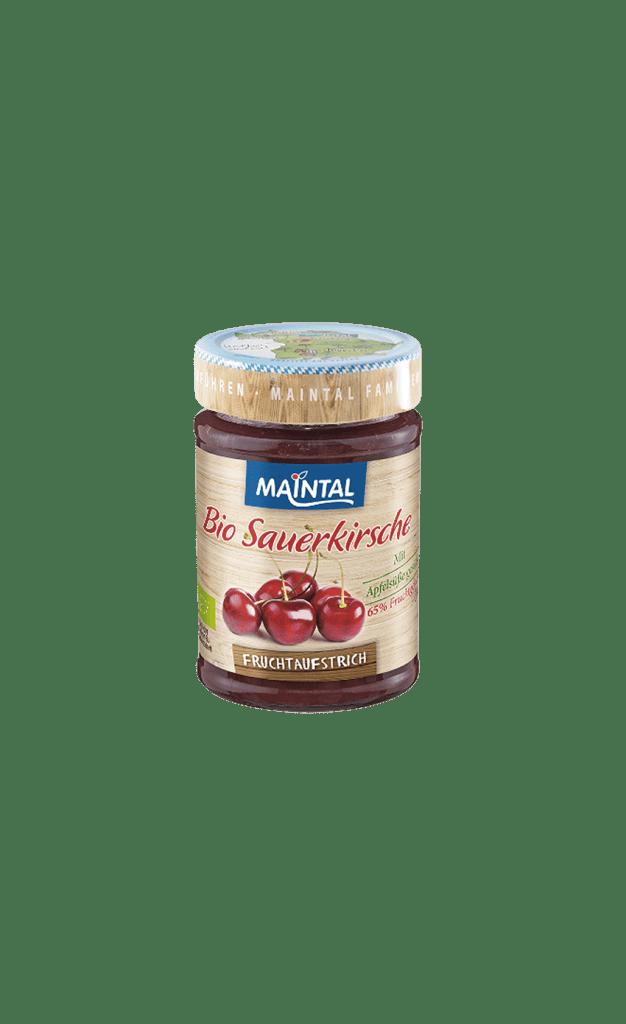 productimage maintal bio sourcherry