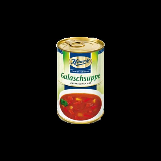productimage keunucke hungariangulasch