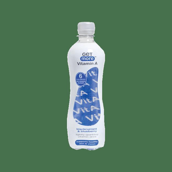 productimage getmorevitamin vitamina